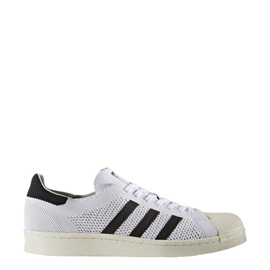 adidas-originals-superstar-bb0190