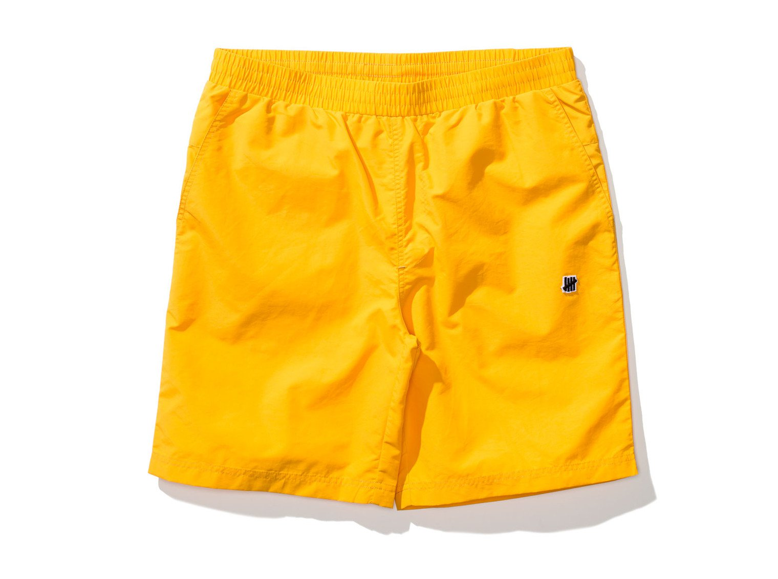 undefeated_summer_2017_512140_yellow