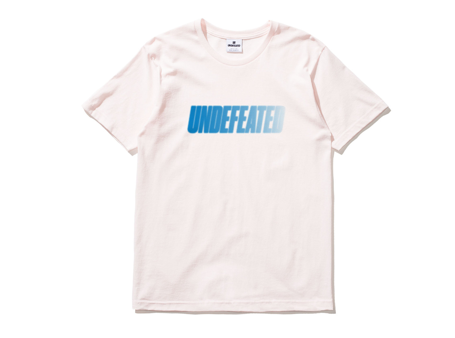 undefeated_summer_2017_5900909_pink