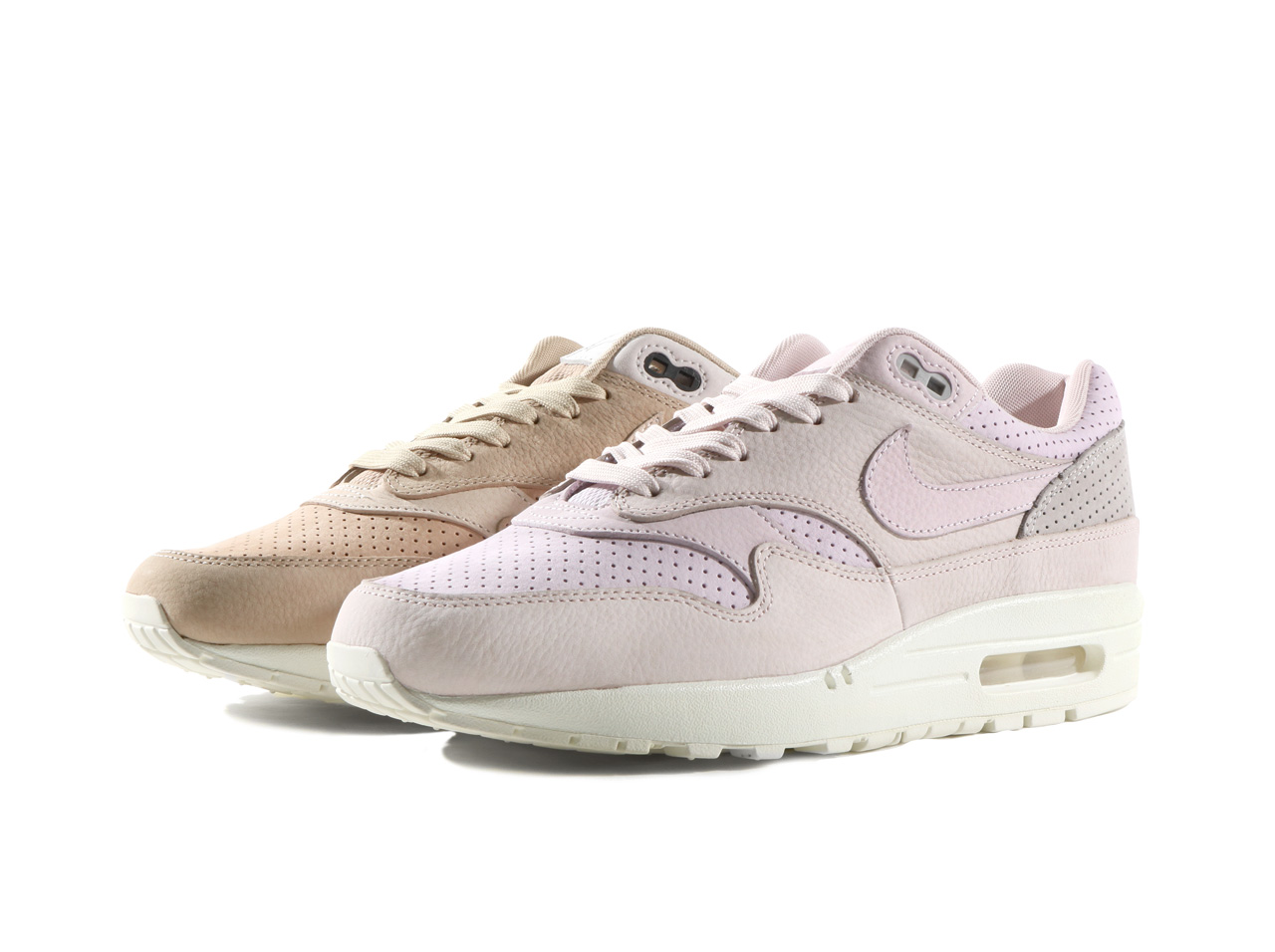 nikelab_airmax1_pinnacle_859554_200_600