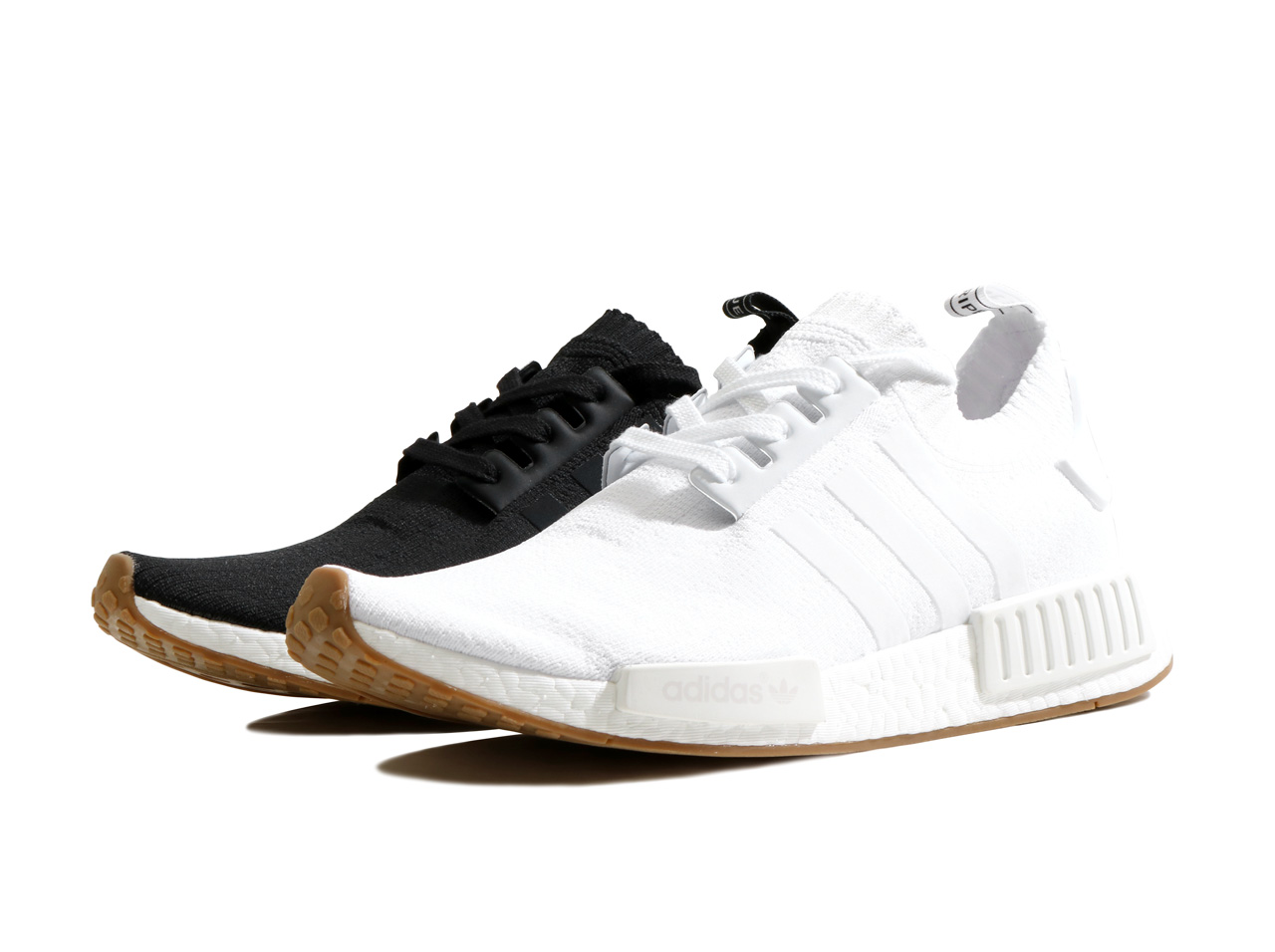 adidas_originals_nmd_by1887_by1888