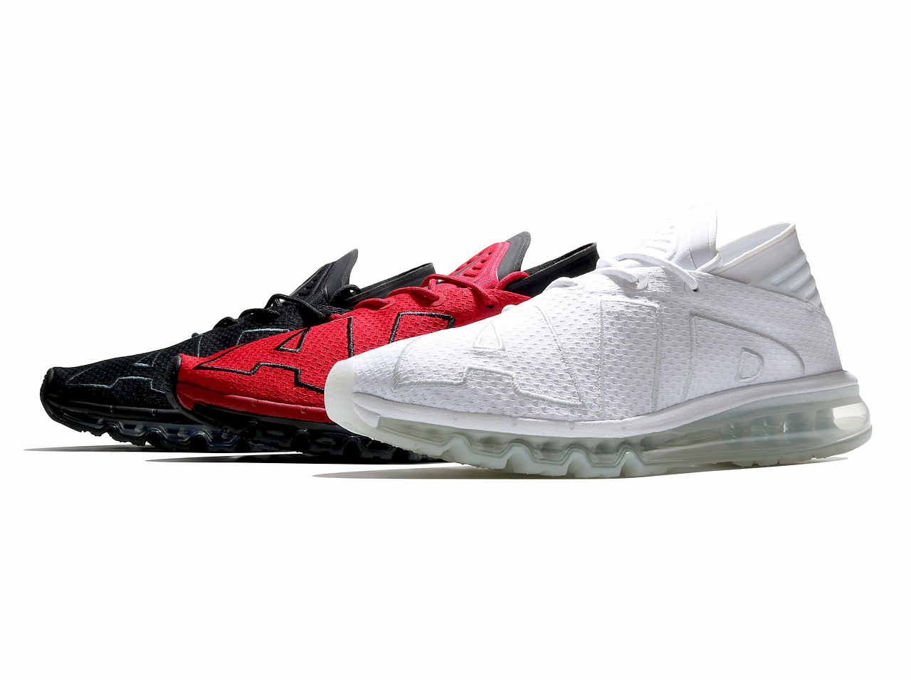 nike_airmax_flair_942236_002_100_600