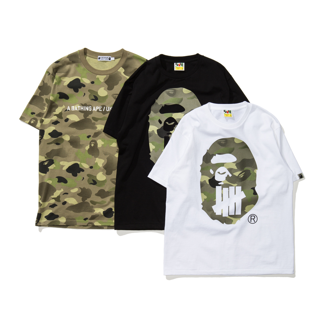 undefeated_bape_collaboration_tee_bigtee