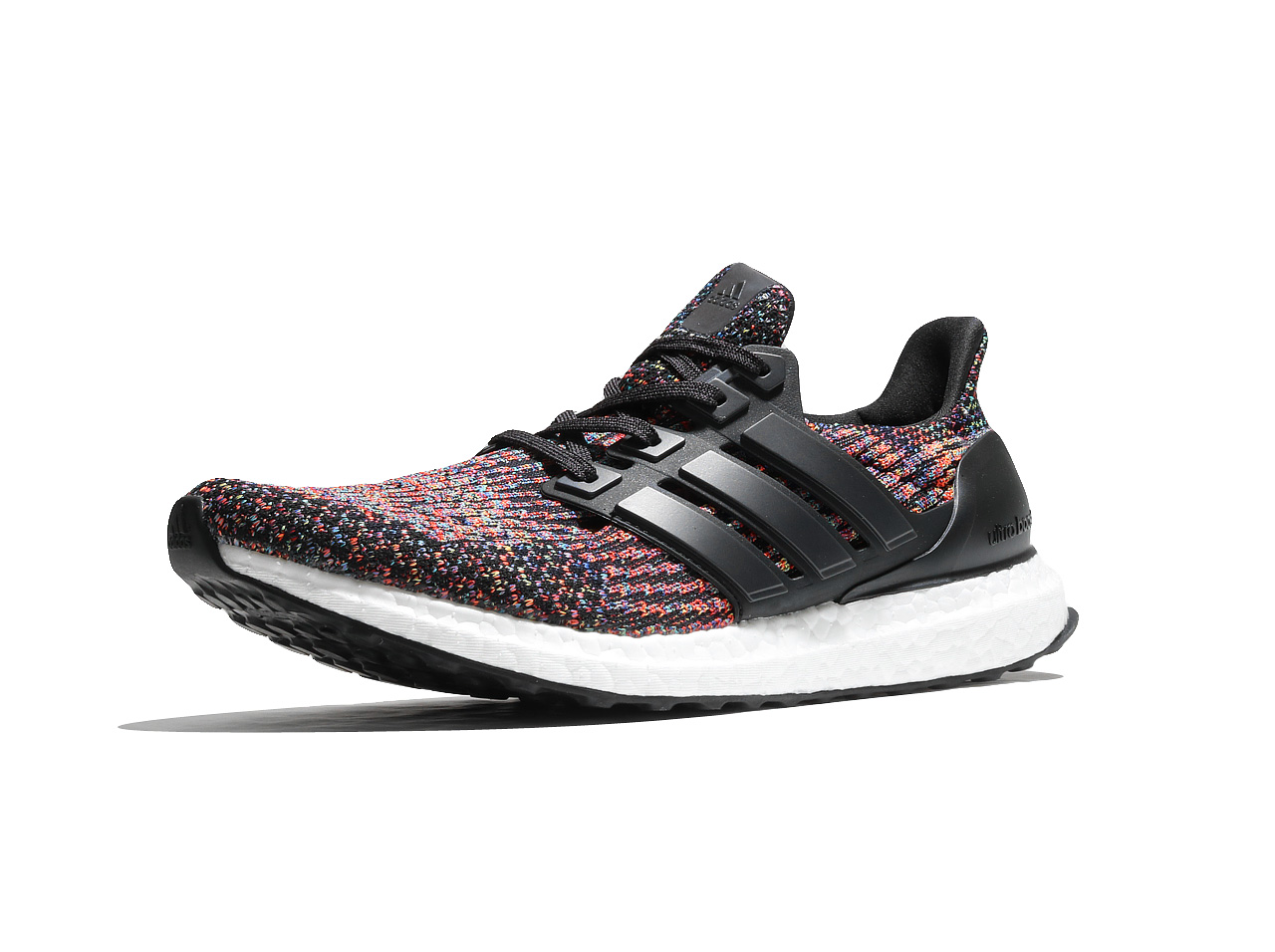 adidas_ultraboost_ltd_cg3004