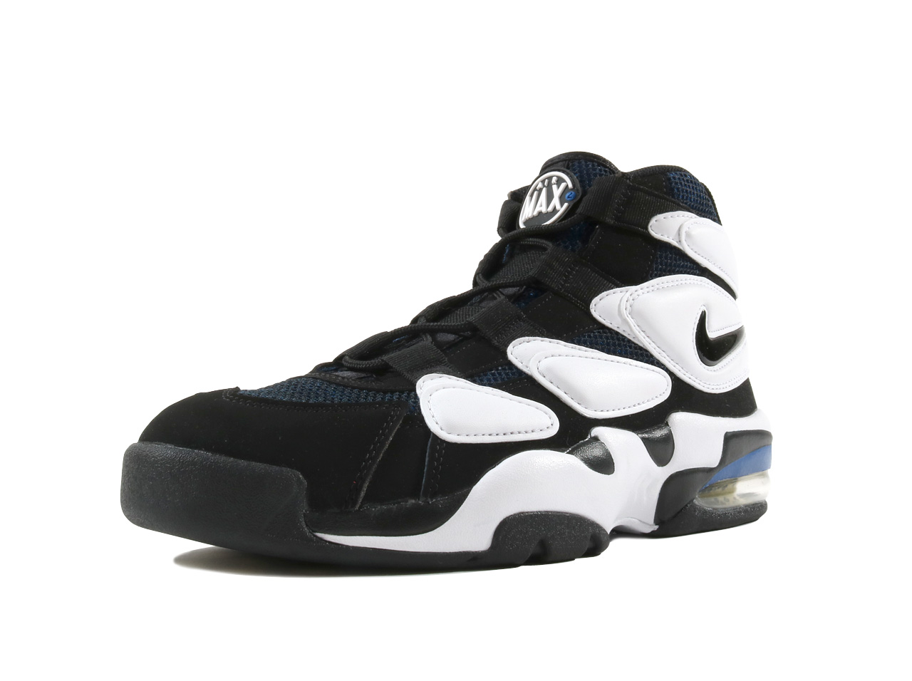 nike_air_max_2_uptempo_94_922934_101