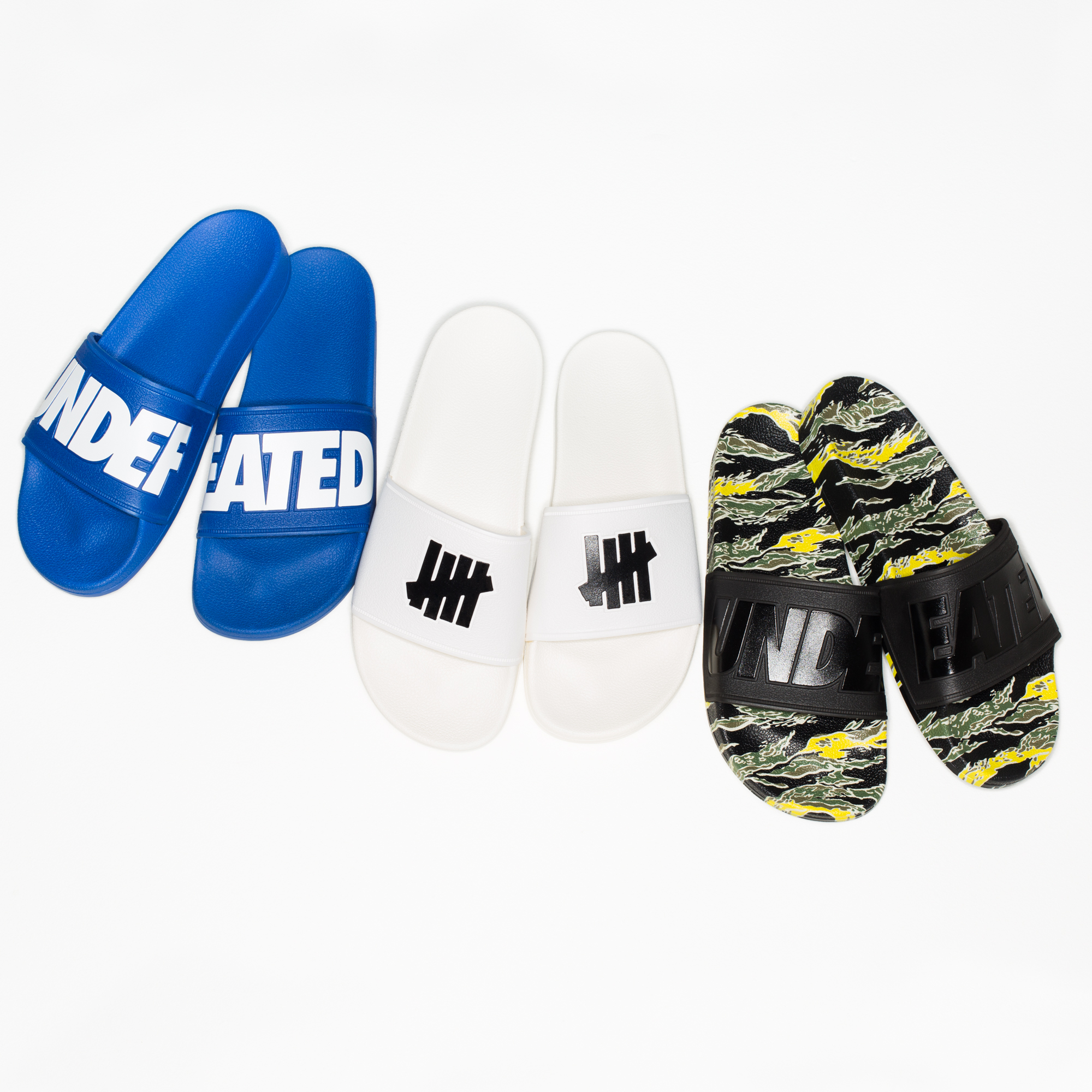 undefeated_slide_sandal_2017_01