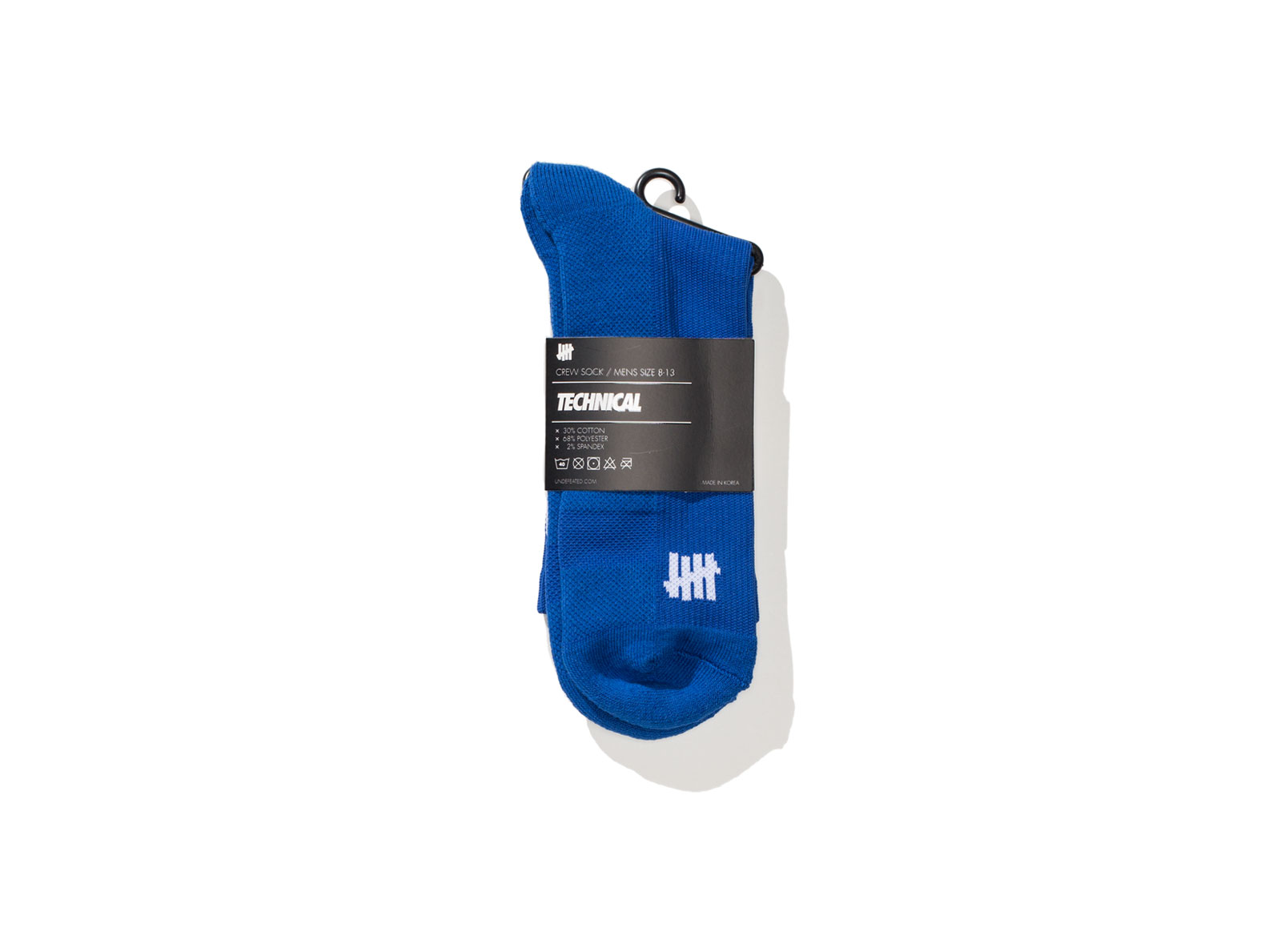 undefeated_technical-crew-socks_blue
