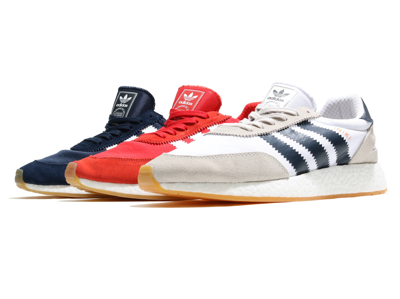 adidas_inikirunner_by9728_by9729_by9722