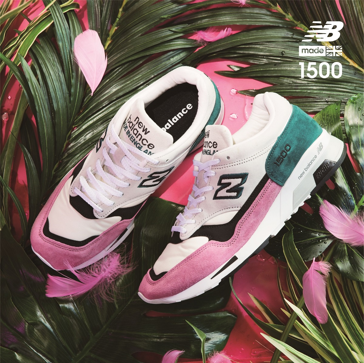 newbalance_m1500_flamingo_pack_m1500kfg
