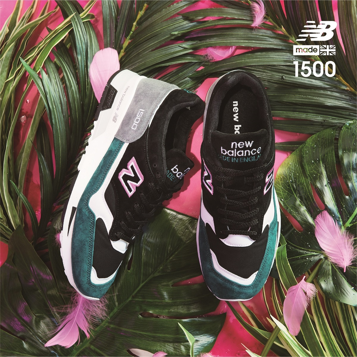 newbalance_m1500_flamingo_pack_m1500pft