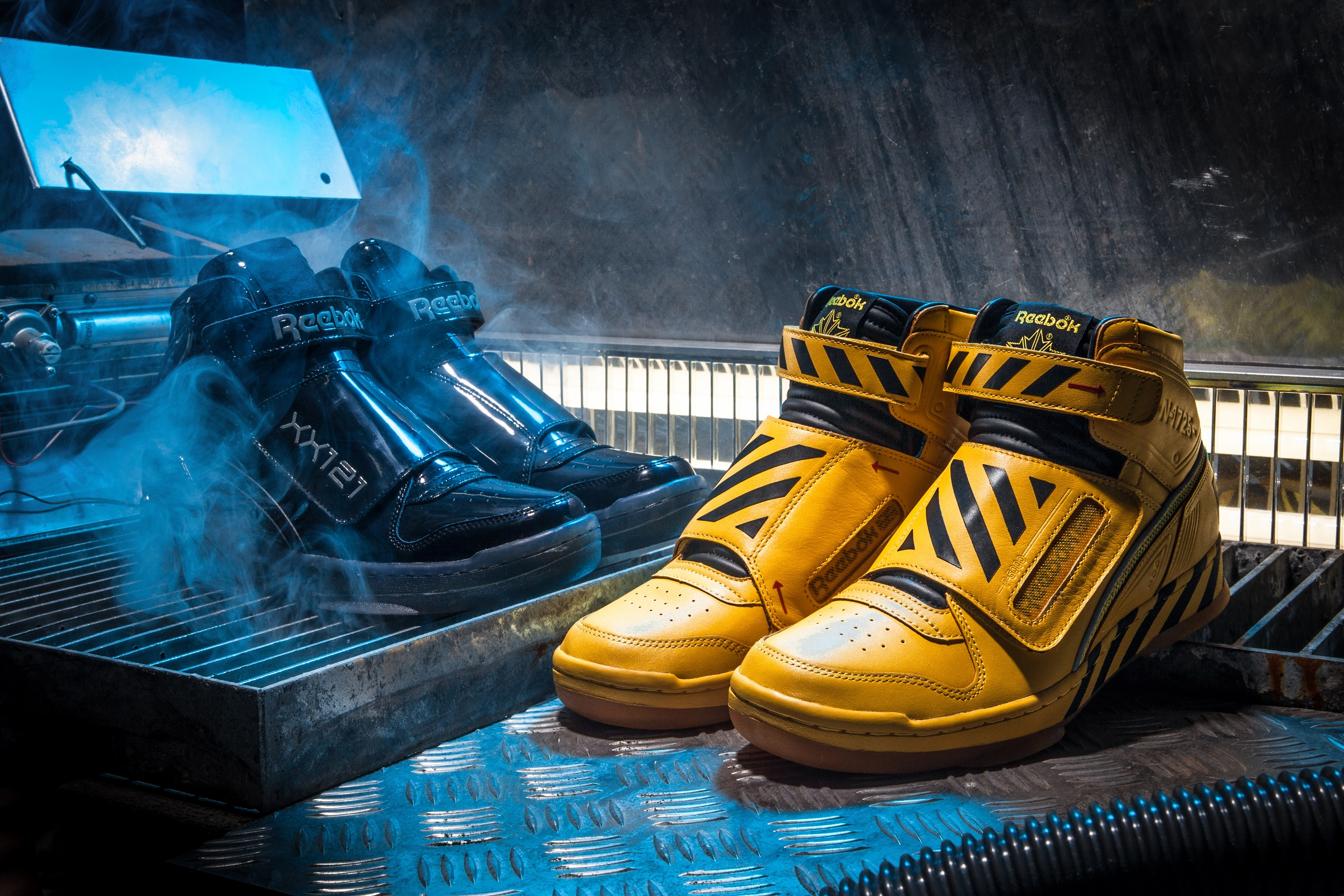 reebok_alien_stomper_finalbattle_pack_bs8882_01