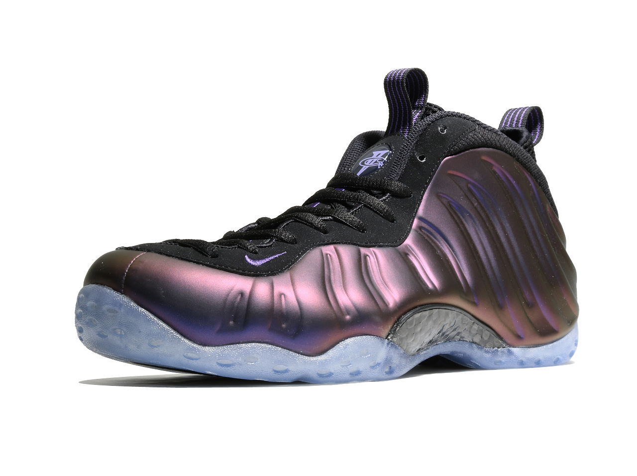 nike_air_foamposite_one_314996_008
