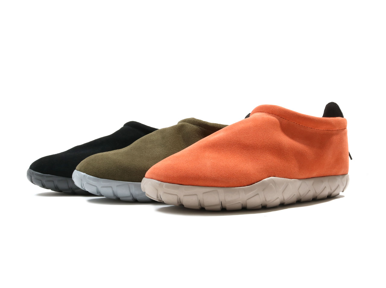 nike_air_moc_ultra__862440_004_201_800