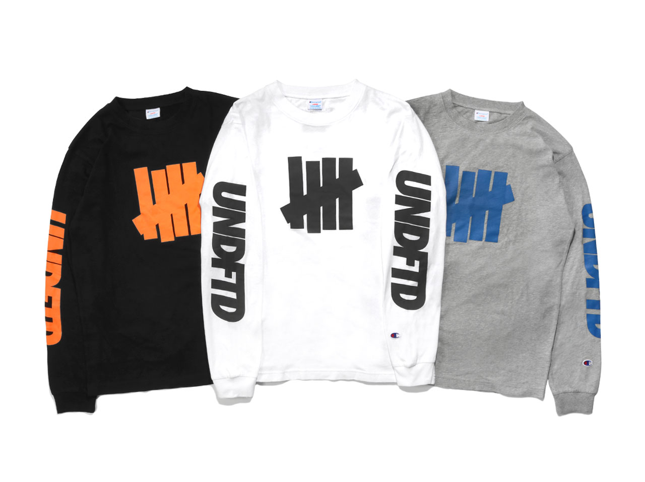 undefeated_champion_logo_l_sl_tee_c8_1412