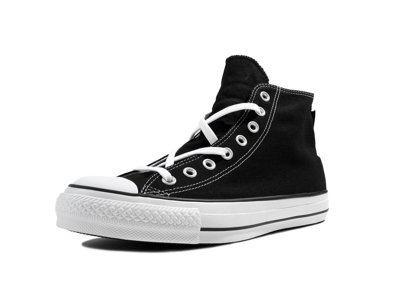 converse_all_star_100_gore_tex_hi_32069711