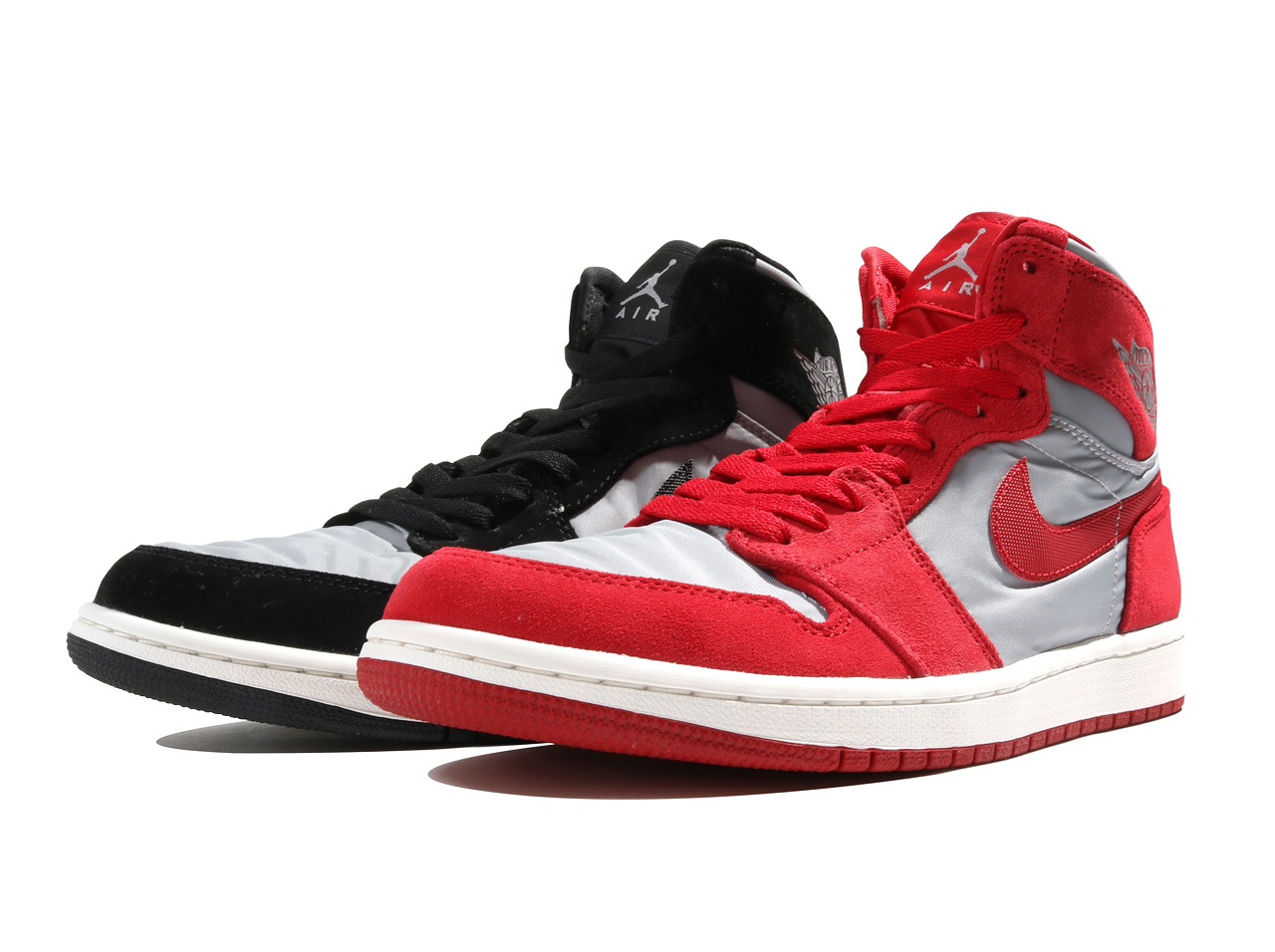nike_air_jordan_1_retro_high_prem_aa3993_003_601