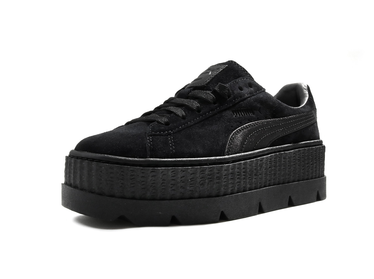 puma_fenty_cleated_creepersuede_wns_366268_04