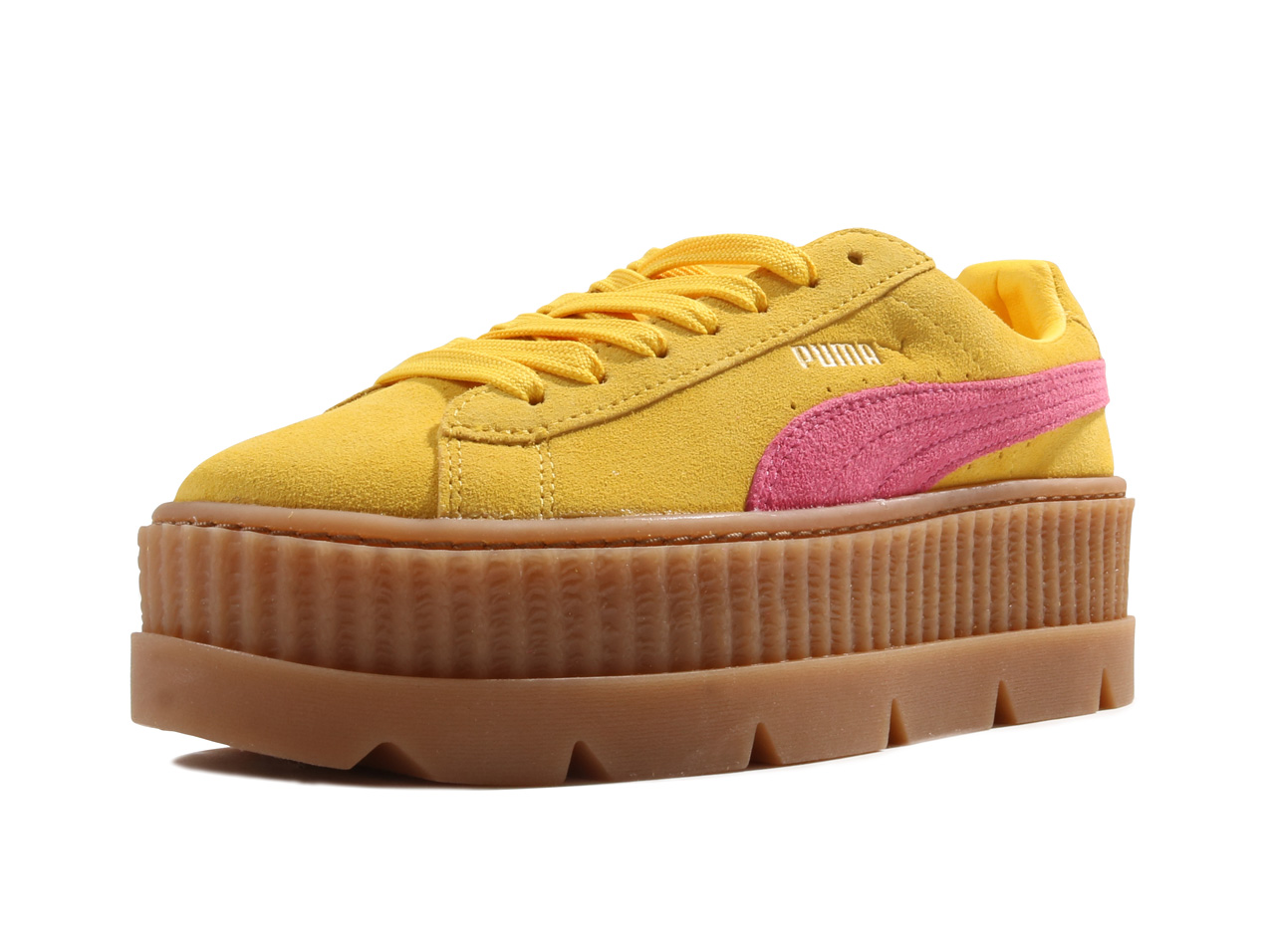 puma_fencty_cleated_creeper_suede_wn_s_366268_03
