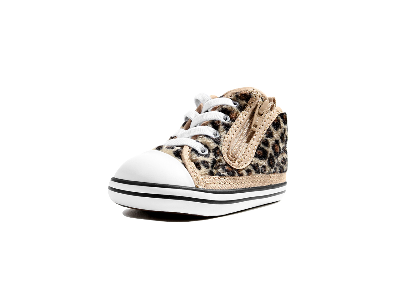 convers_baby_all_star_n_leopardfur_z_32712649