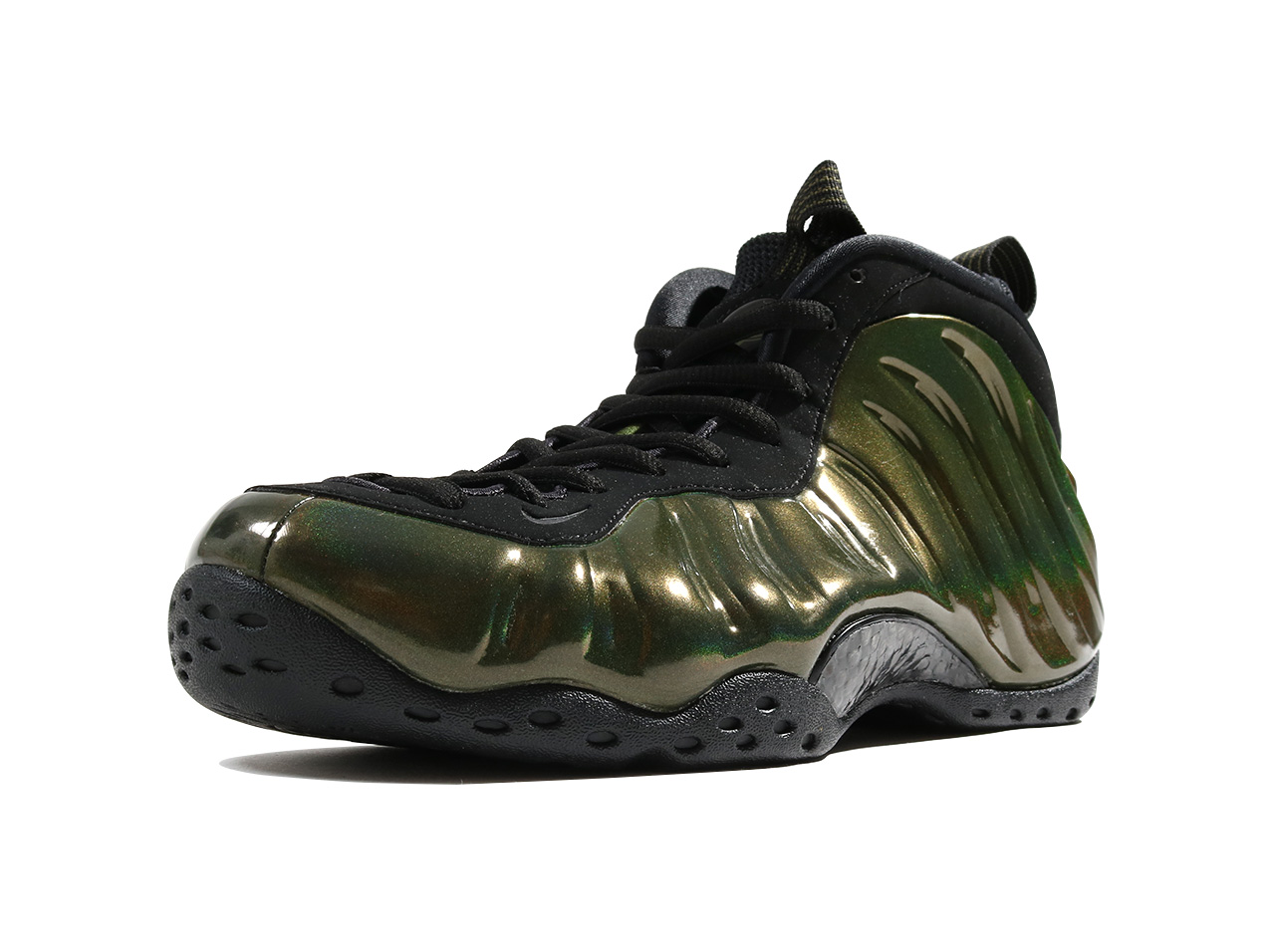 nike_air_foamposite_one_314996_301