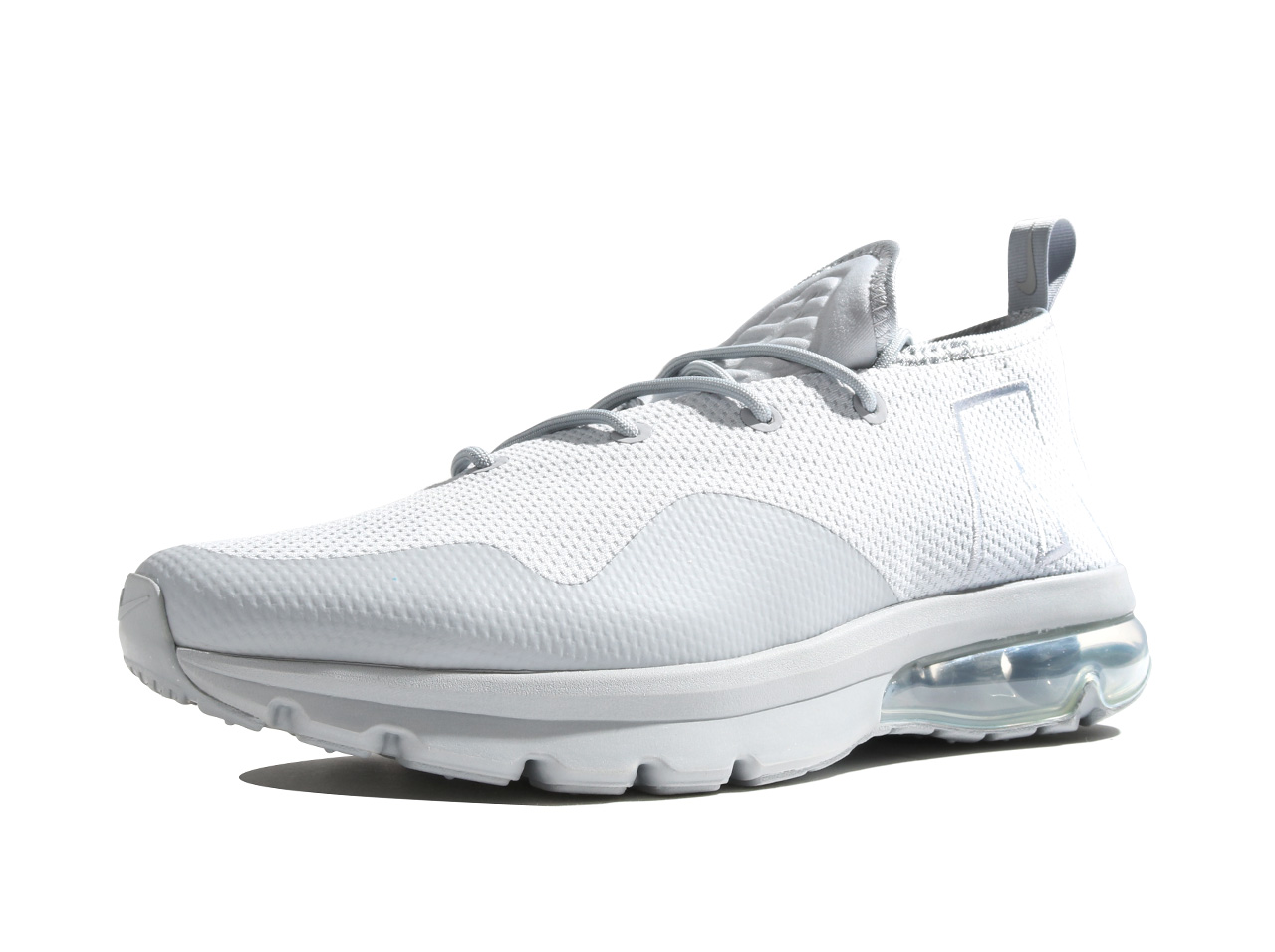 nike_air_max_flair_50_aa3824_002