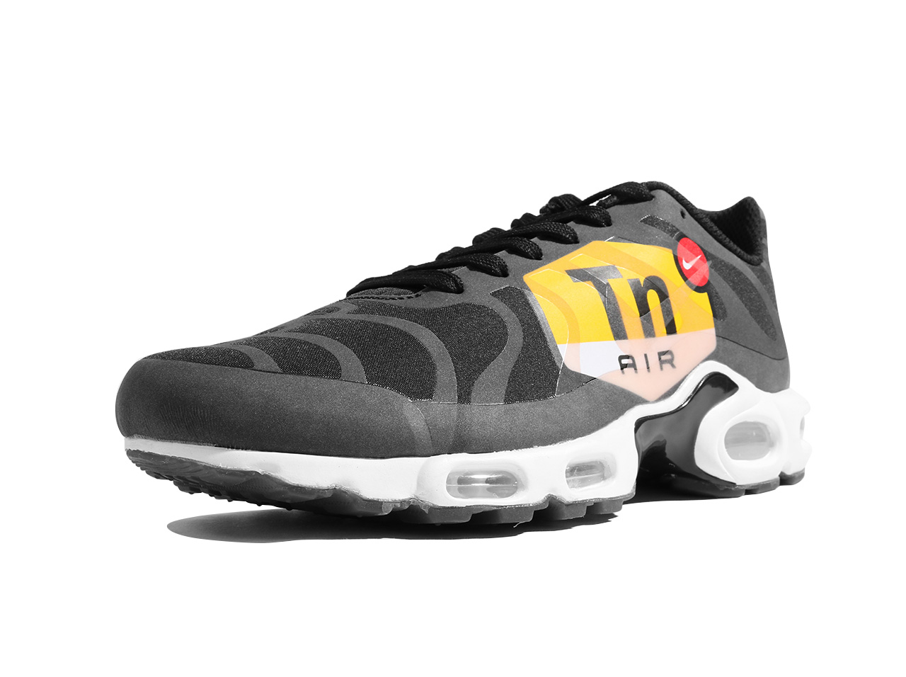 nike_air_max_plus_ns_gpx_aj0877_001