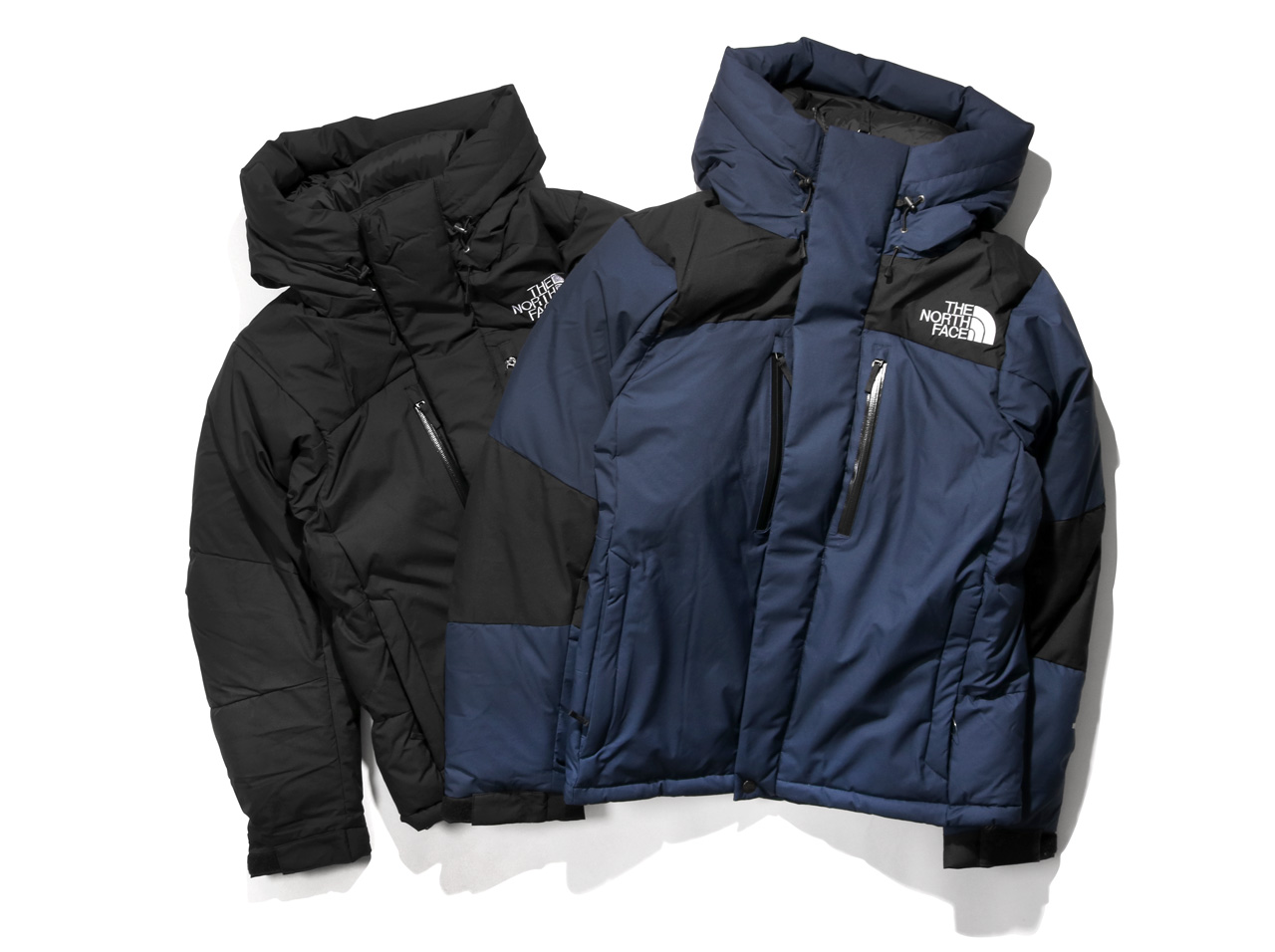 the_north_face_baltro_light_jaket_nd9170
