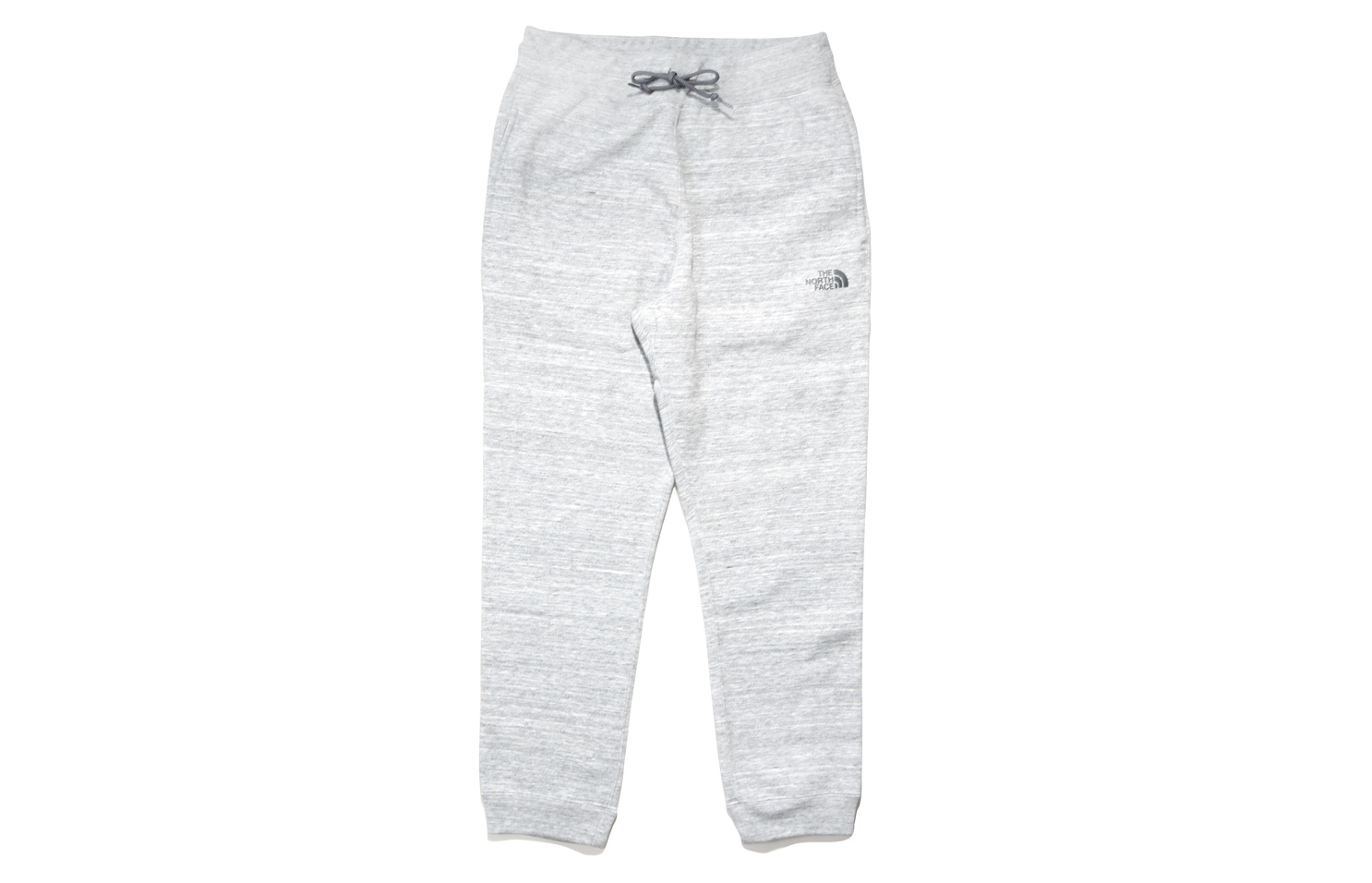 the_north_face_day2day_sweat_pant_nd81636
