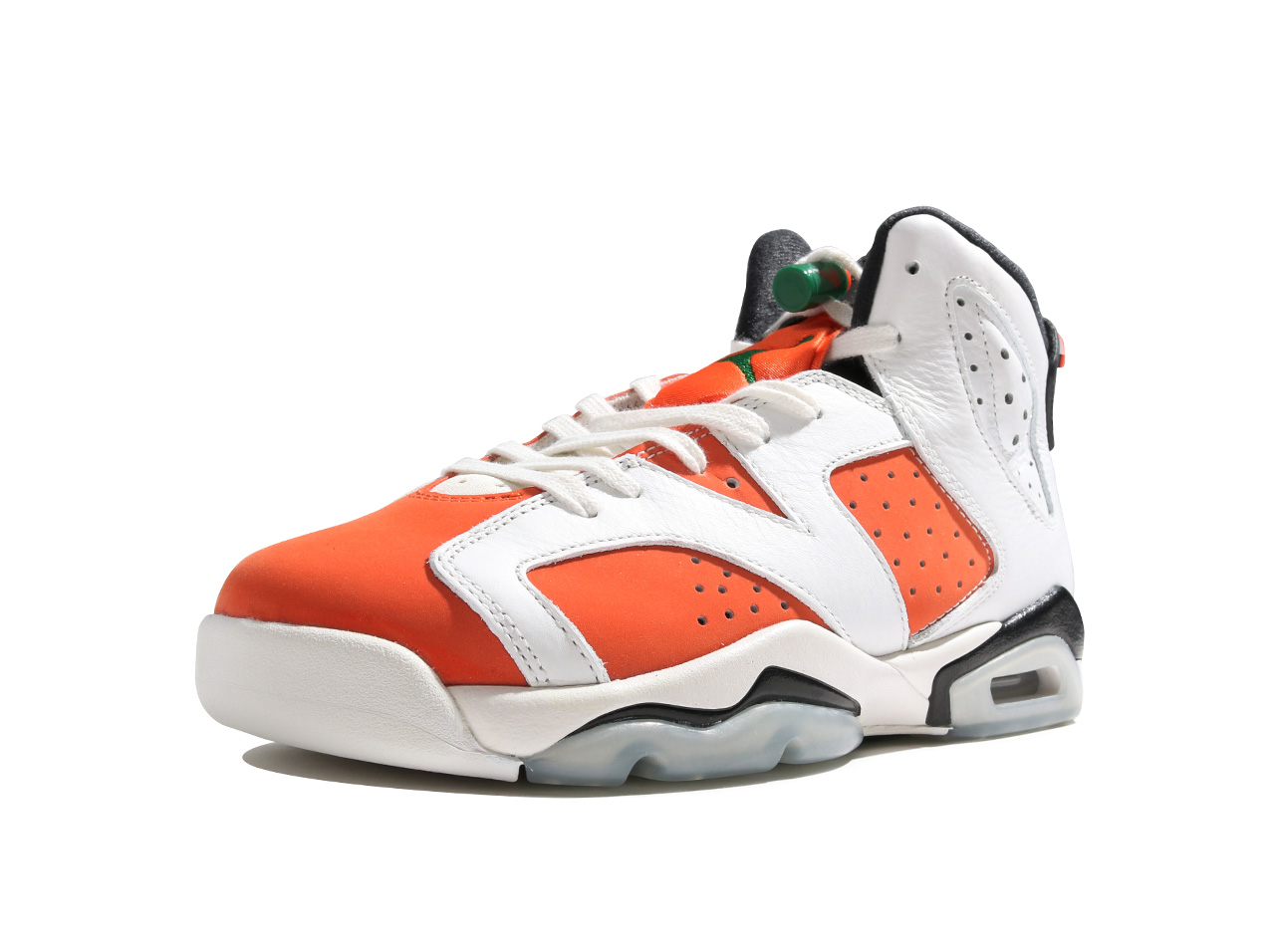 nike_air_jordan_6_retro_bg_384665_145
