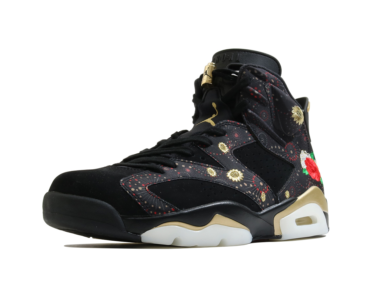 nike_air_jordan_6_retro_cny_aa2492-021