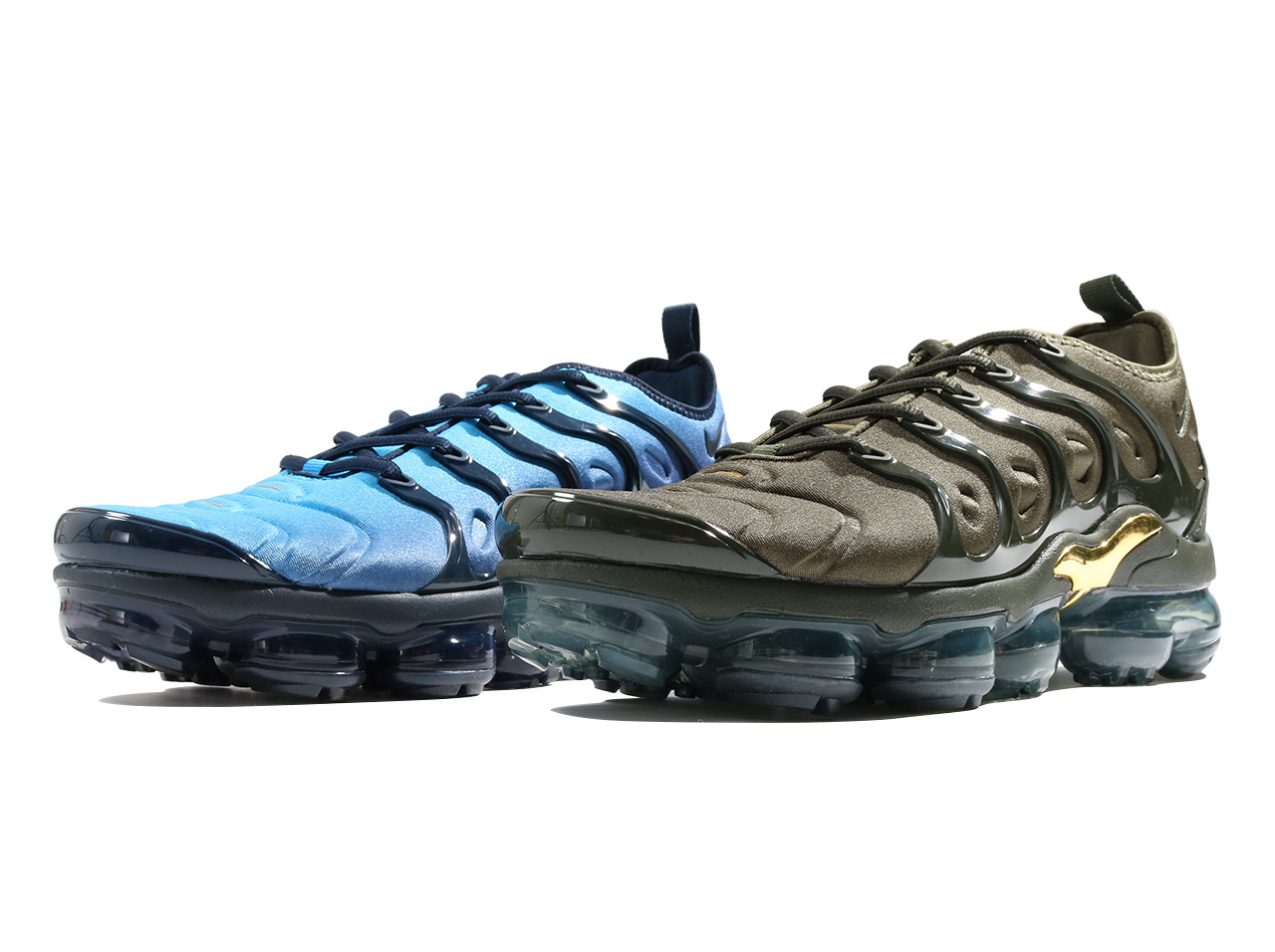 nike_air_vapormax_plus_924453_401_300