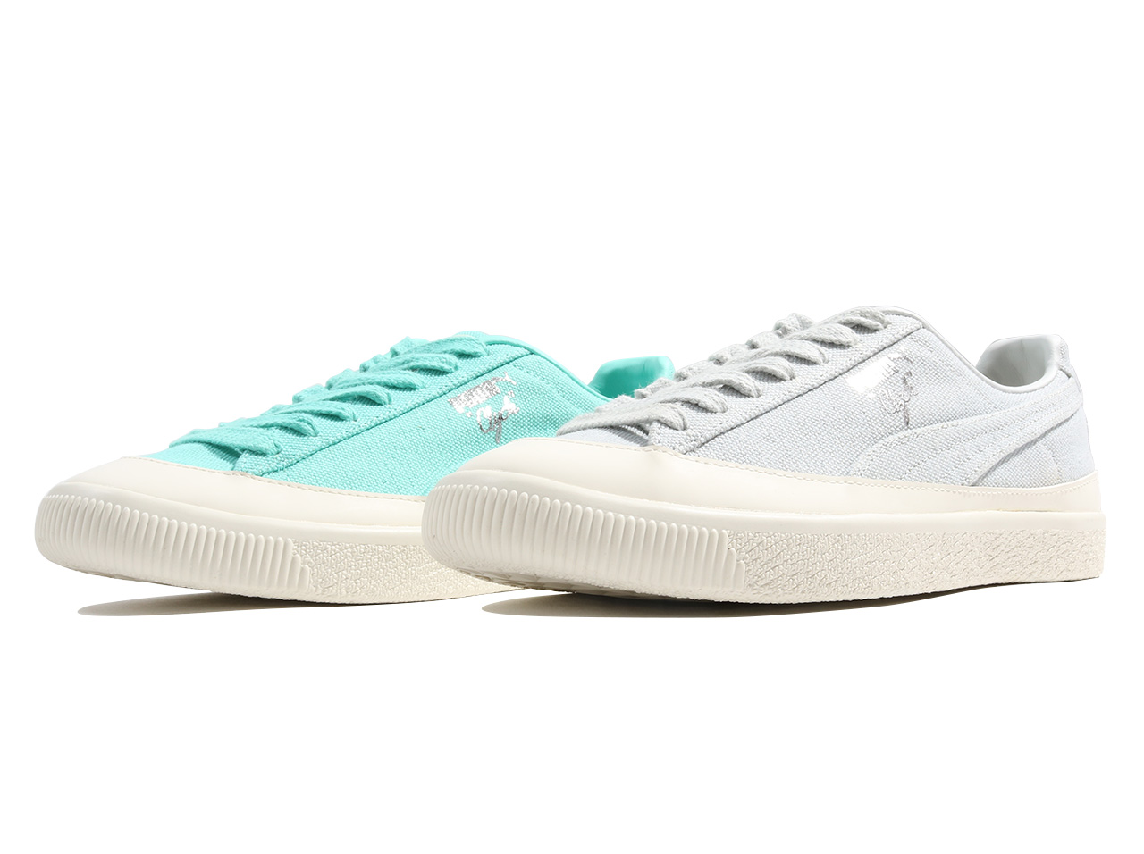 puma_clyde_diamond_365650_01_02