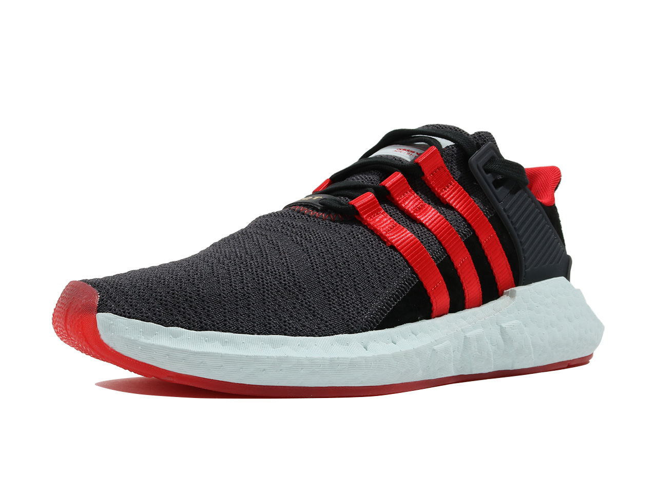 adidas_eqt_support_93_17_yuanxiao_db2571