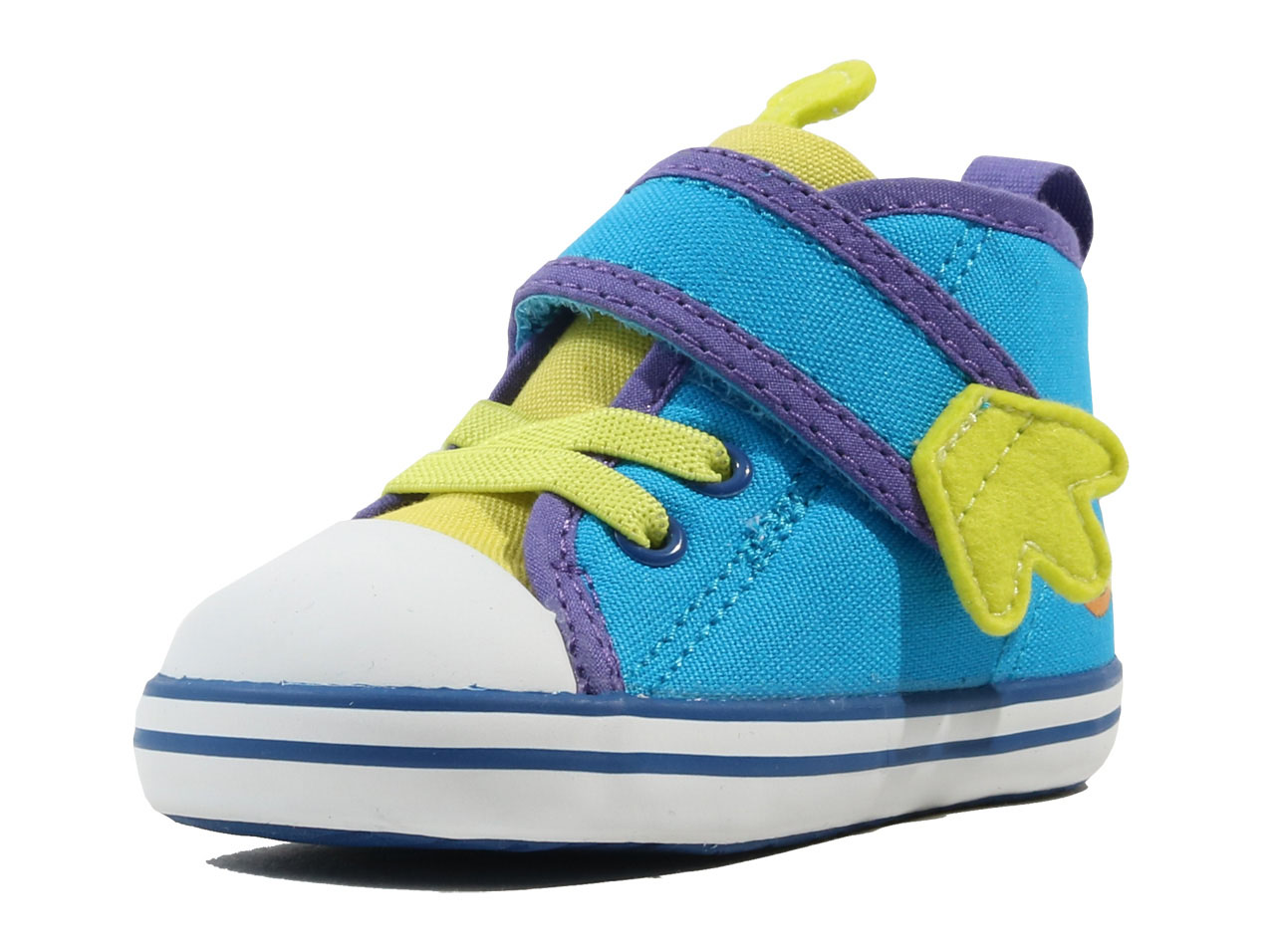 convers_baby_all_star_n_toy_story_ae_v_1_32712796