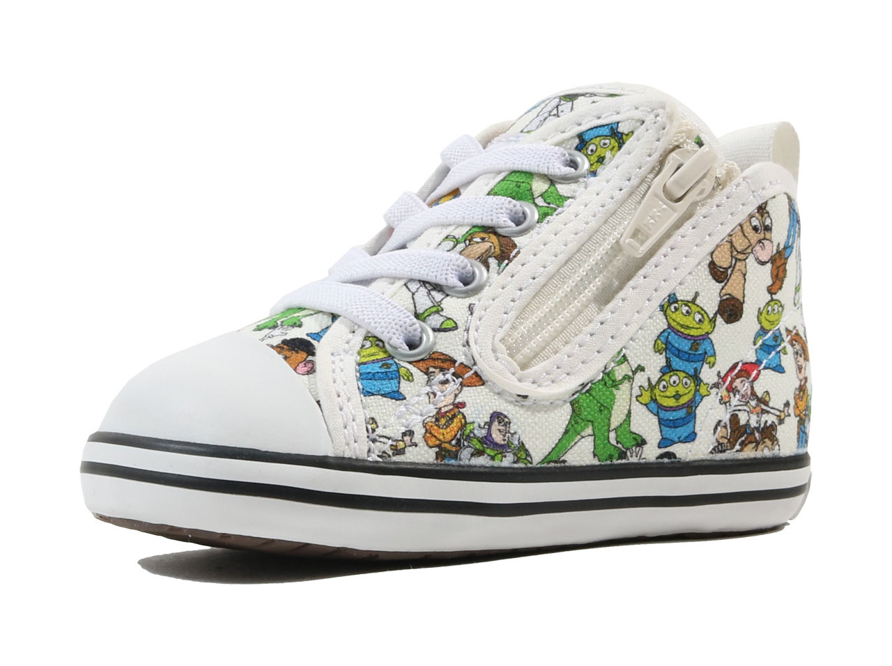 convers_baby_all_star_n_toy_story_pt_z_32712780