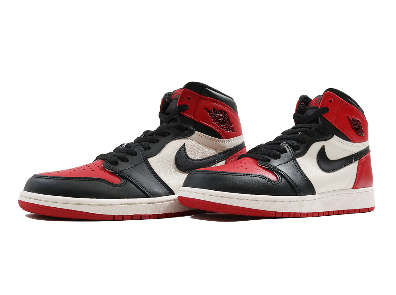 jordan_air_jordan_1_retro_high_og_bg_555088_610_575441_610