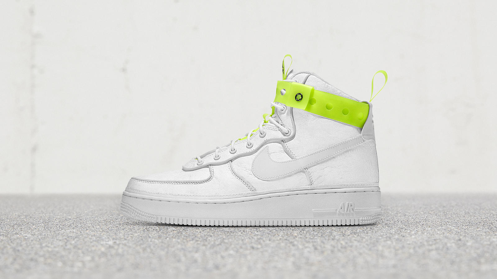 nike_air_force_1_high_07_qs_573967_101_1