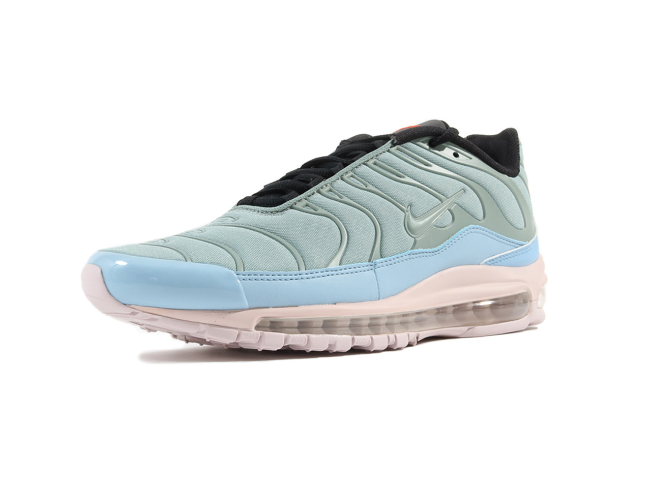 nike_air_max_97_plus_ah8144_300