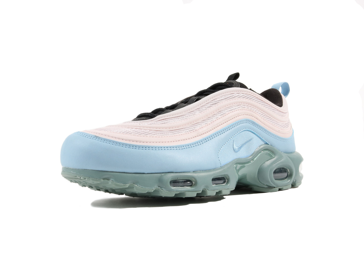 nike_air_max_plus_97_ah8143_300