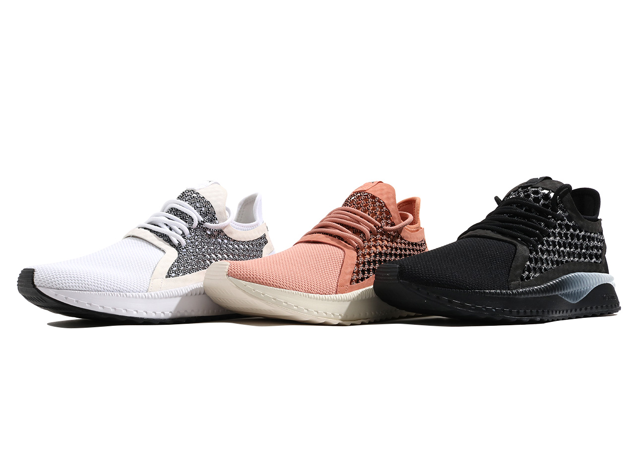 puma_tsugi_net_fit_v2_365398_01_02_03