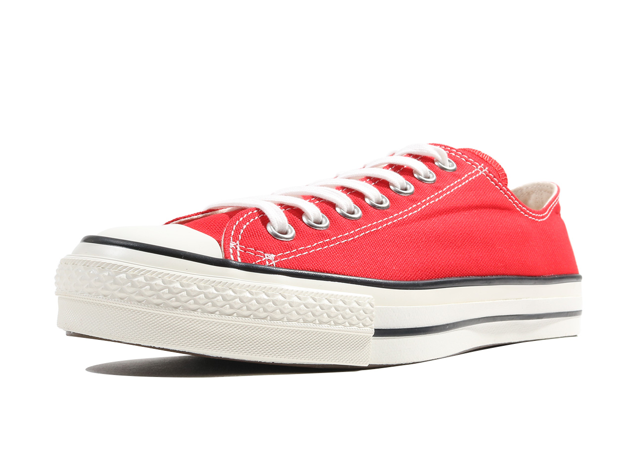 convers_canvas_all_star_j_ox_32167432