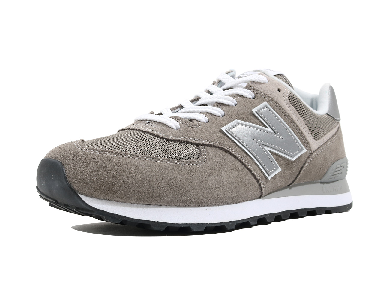 new_balance_ml574egg
