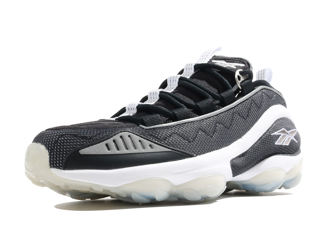 reebok_dmx_run_10_og_v44399