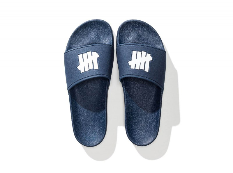 undefeated_5_straike_slide_1446_3_navy