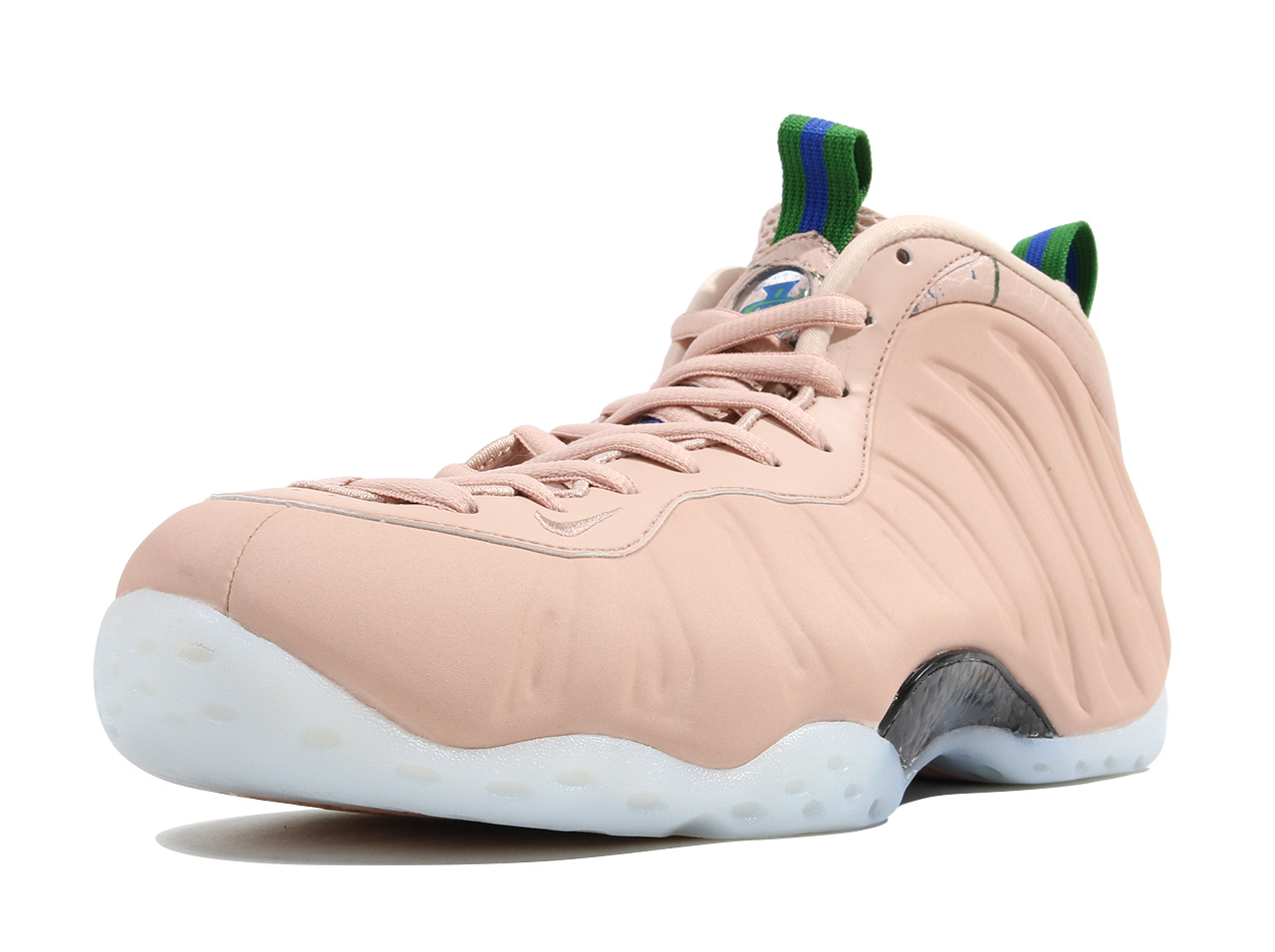 nike_w_air_foamposite_one_aa3963_200