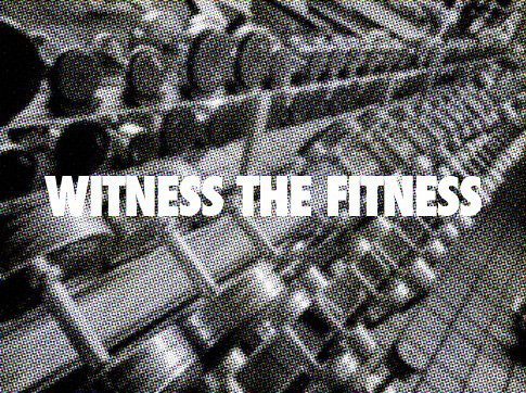 witness-the-fitness