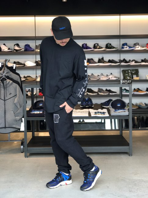 undefeated-style-sample-35