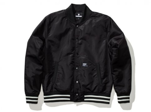undefeated-5strike-stadium-jacket