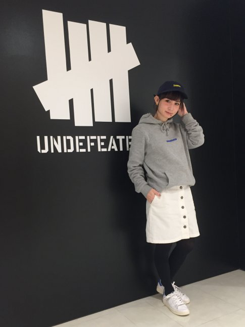 undefeated-style-sample-38