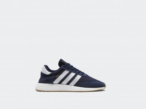 adidas-inki-runnner-red